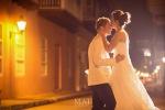 Cartagena wedding destination