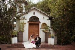 Hacienda Pozo Chico