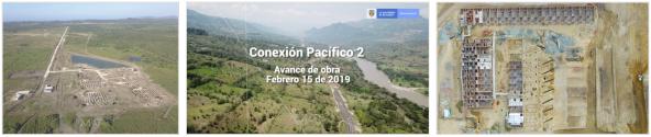 Captura de pantalla 2019-03-27 a la(s) 3.37.04 p.m.