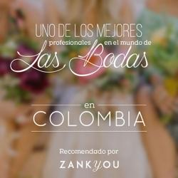 Fotografo Medellin