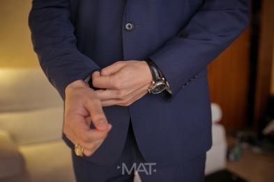 0076-_MGM5772